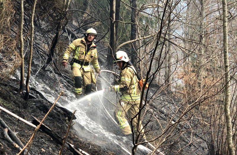xx01 800x525 - Nachbarliche Löschhilfe beim Waldbrand in Braz