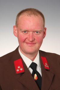 Braun Michael oK 200x300 - MANNSCHAFT