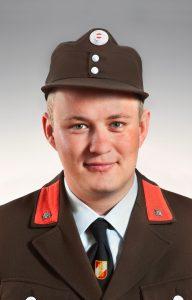 Friesenecker Gunnar mK 192x300 - MANNSCHAFT