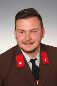 Gebhart Stefan oK 200x300 - MANNSCHAFT