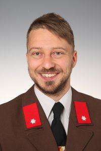 Kirschner Marco oK 200x300 - MANNSCHAFT