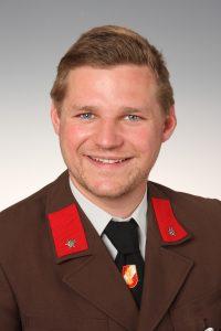 Müller Patrick oK 200x300 - MANNSCHAFT