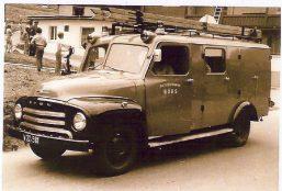 Opel_Blitz