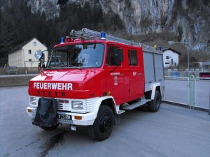 SLF 300x225 - SLF