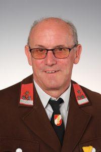 Schrottenbaum Alfred oK 200x300 - MANNSCHAFT