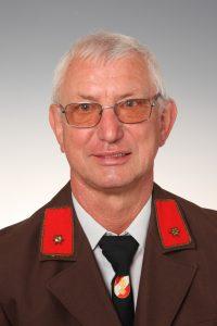 Schrottenbaum Günter oK 200x300 - MANNSCHAFT