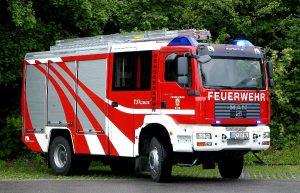 TLFA 2000 200 300x193 - Frühjahrsproben