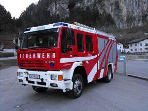 TLF 2 300x225 - TLF_2