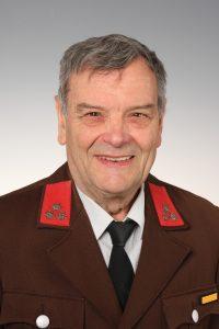 Tschugmell Anton oK 200x300 - MANNSCHAFT