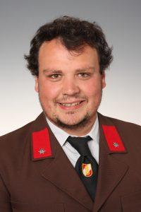 Witwer Sebastian oK 200x300 - MANNSCHAFT