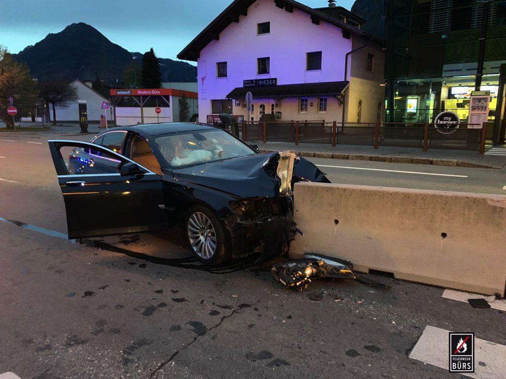 20181101 065029 43843404310 o 1024x768 - Verkehrsunfall auf der Hauptstraße
