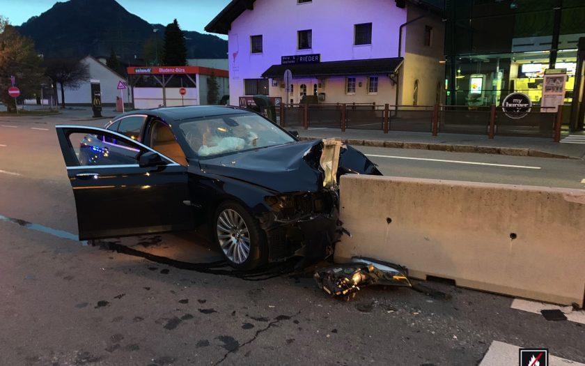 20181101 065029 43843404310 o 840x525 - Verkehrsunfall auf der Hauptstraße