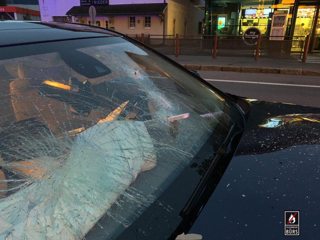 20181101 065030 44720891557 o 1024x768 - Verkehrsunfall auf der Hauptstraße