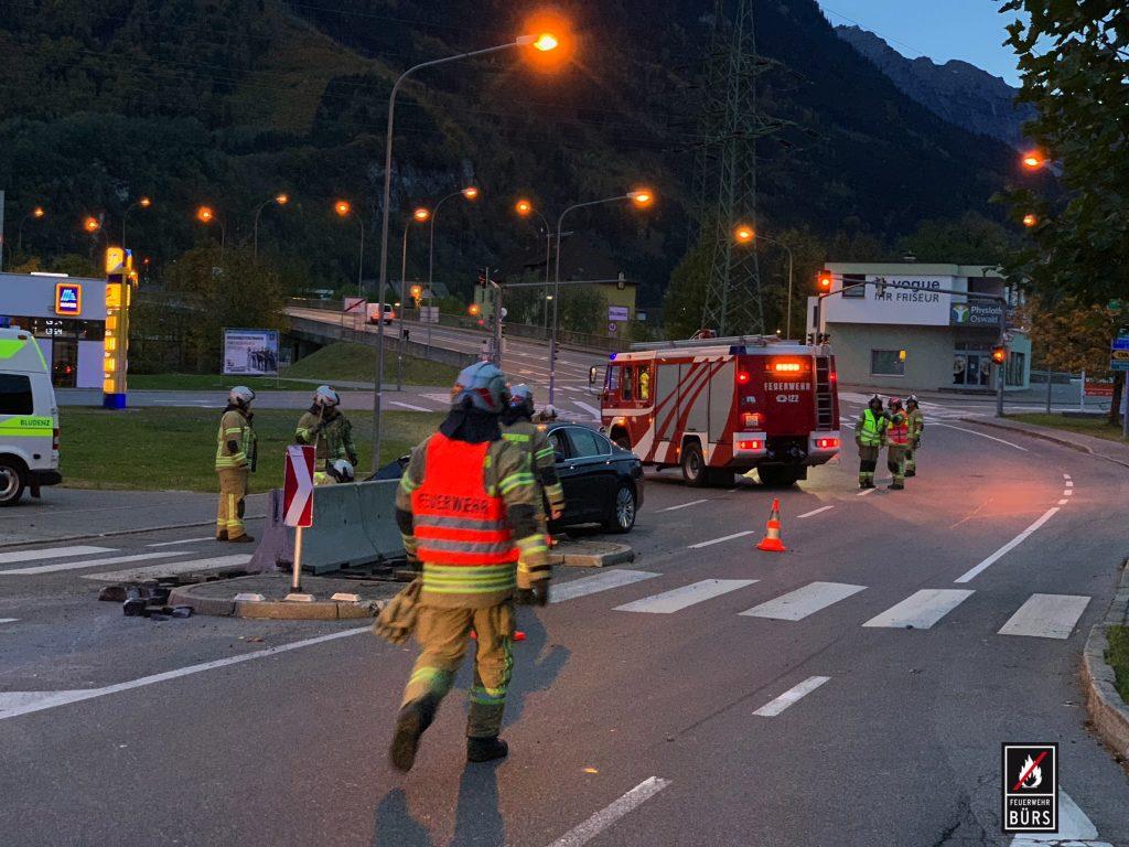 20181101 065445 43843426640 o 1024x768 - Verkehrsunfall auf der Hauptstraße